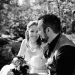 Mariage Caroline et Dany , Jarmila Guivarch Photographe à Val-d'Or